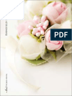 Queste Proposed Wedding Layout V1.pdf