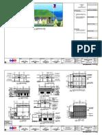1Sty_1CL_7x9m_Modified_with_CR.pdf