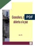 Experiencias- ayuntamiento-Granollers