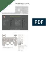 FF9 Manual