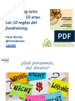 irene-borras-Las 10 reglas del fundraising..pdf