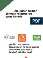 nacho-esteve-Necesitas captar fondos entonces necesitas una historia.pdf