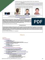 alimentation médicale.pdf