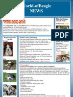 Newsletter05.10Variante2