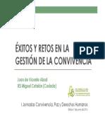 Ponencia Juan de Vicente-gestion-de-la-convivencia.pdf