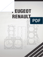 Cat_Leve_Spaal_PEUGEOT_RENAULT.pdf