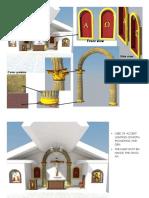 CHURCH FINAL 1.pdf
