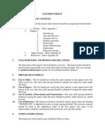 2 Synopsis Format.pdf