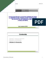2013.AQP Lima_Módulo IV_Evaluación.pdf