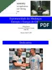 https://pt.scribd.com/doc/130166881/SM-2540-Solids-1997-pdf