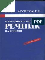 Frazi i idiomi makedonsko-angliski.pdf