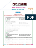 Biology_WBJEEMed_Ques-with-ans-keys.pdf