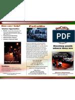 PoCoMo Brochure 08-Outside
