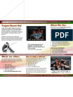 PoCoMo Brochure 08-Inside