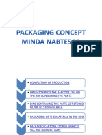 PACKAGING.pdf
