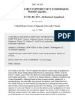 EEOC v. Joe's Stone Crabs, Inc., 296 F.3d 1265, 11th Cir. (2002)