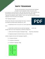 188580089-TRAFO-TEGANGAN.pdf