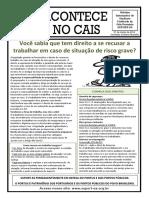 recusa.pdf
