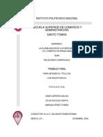 Relaciones Comerciales.pdf