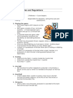 247110794-Basketball-Rules-and-Regulations-1.doc