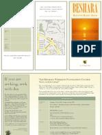 Foundation Course_1213 Jun10