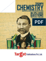 xii-neet-chemistry-mcqs.pdf