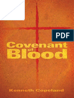 covenantofblood_pdfbook