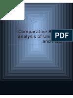 Uni & PG.docx