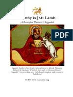 Rastafari_Exodus_Passover_Haggadah_Seder_Worthy_Is_JAH_Lamb.pdf