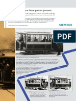 the_siemens_tram_from_past_to_present.pdf