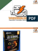 curso scanner fase2.pptx