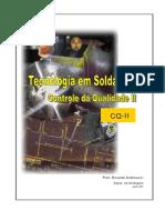 Tecnologia Em Soldagem_Controle Da Qualidade II (Teoria)