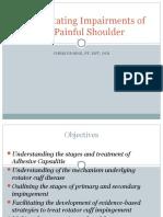 CME-Shoulder-Rehab-Doc-Talk.ppt