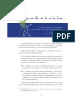 autoesatima.pdf