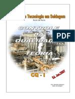 Tecnologia Em Soldagem_Controle Da Qualidade I (Teoria)