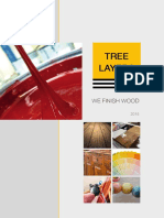 Ghid finisare lemn Tree Layers 2015.pdf