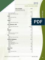 ESCALATOR.pdf
