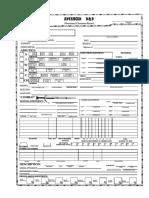 MI_ADnDPermanentRecord.pdf