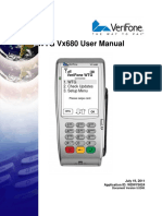 Vx680WTG User Manual Vers. 5.024K.pdf