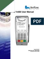 Vx680WTG User Manual Vers. 5.024K.pdf