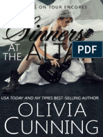 Double Time - Olivia Cunning(1)