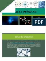 ENLACES QUIMICOS.pptx.pdf