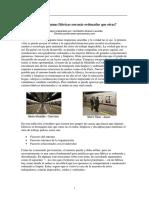 productivasqueotras.pdf