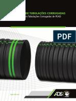 Catalogo Geral de Produtos Tigre-ADS 2016 rev 1.pdf