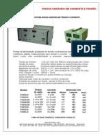 Lead FONTES LIN VAR COR E TEN.pdf