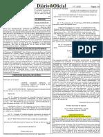 Sapezal.pdf