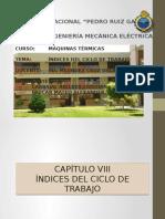 Indices Del Ciclo de Trabajo-paucar-carbajal