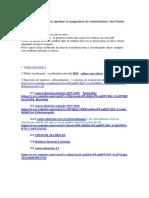 2015-2016 CURSO de matemáticas I del Grado en ADE de la UNED ULTIMO MATESSSS.pdf
