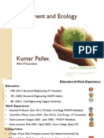 Environment_and_Ecology-Unit_1.pdf;filename= UTF-8''Environment%20and%20Ecology-Unit%201.pdf