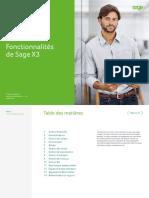 Sage-X3-.pdf